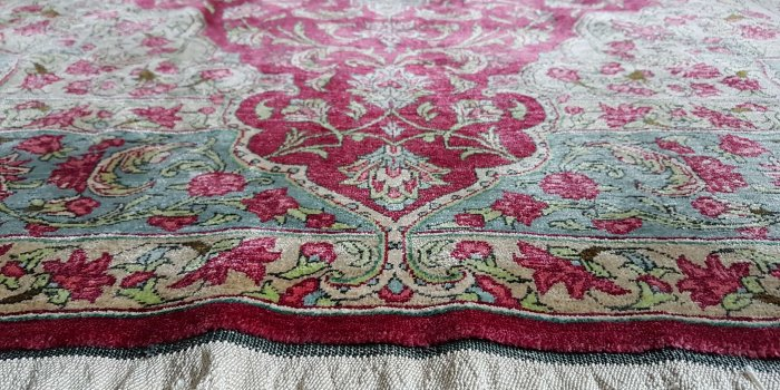 Rug cleaning Lewes